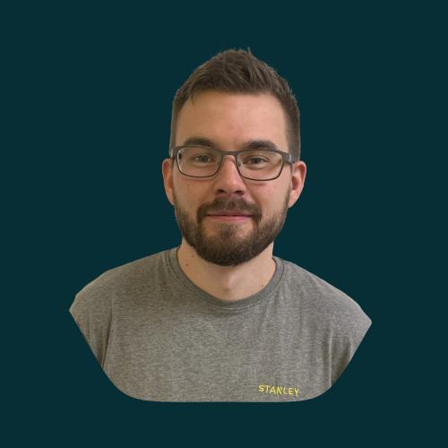 Daniel Britton