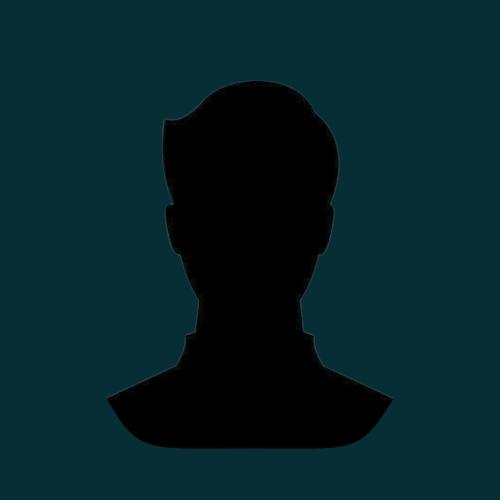 Julie Lebrun